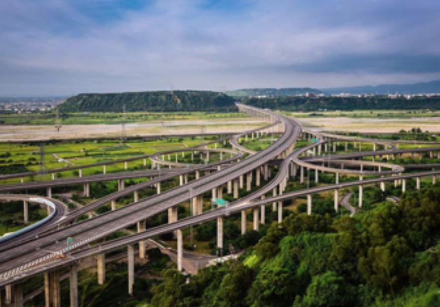 公路工程咨询