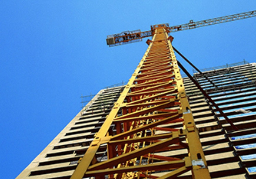 建筑工程咨询