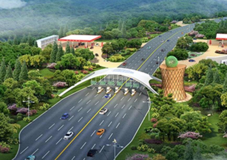 公路工程伟德国际app