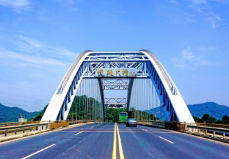 桥梁工程伟德国际app